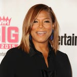 Queen Latifah will play the lead role in the new Fox music pilot from 'Empire' co-creator Lee Daniels.