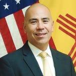 New Mexico confirms David Jablonski as corrections secretary