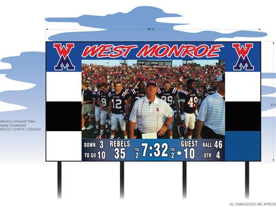 MON_ScoreboardWEB.jpg
