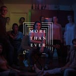 Student musical 'More than Ever' moves students through immersive experience