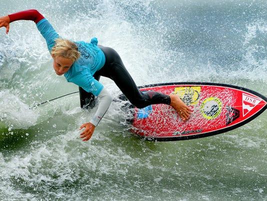 -EASTER SURF FEST 22.jpg_20140420.jpg