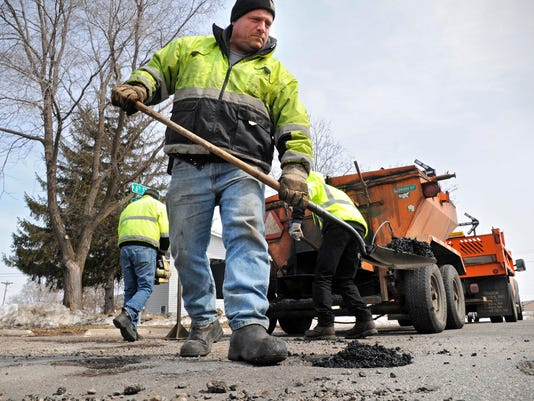 STC 0327 Potholes 1.jpg