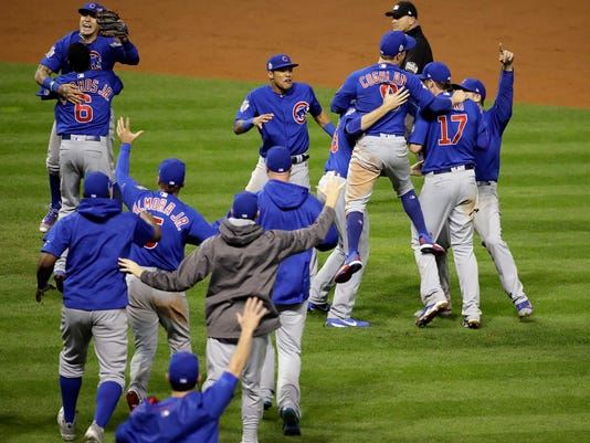 World-Series-Cubs-Ind-Hayw-1-.jpg