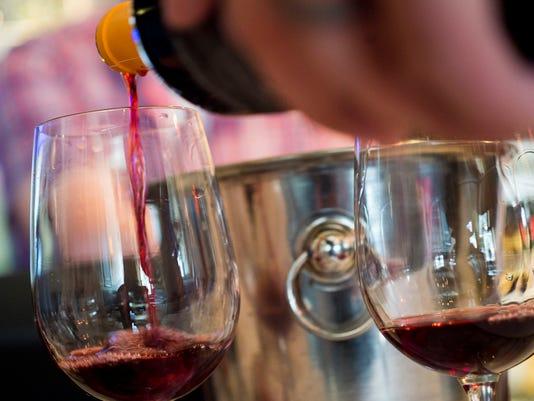 BUR 0608 wine C7