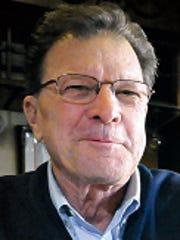 Bob Pofahl