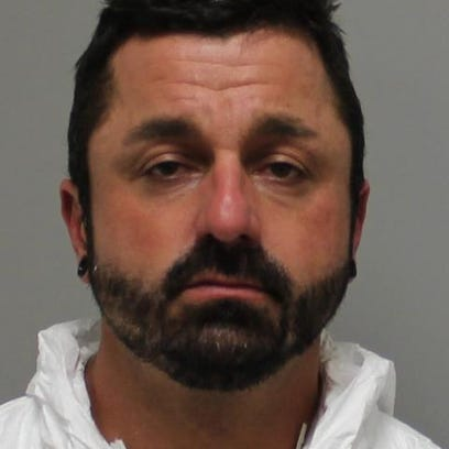 Ulster County man arrested for murder