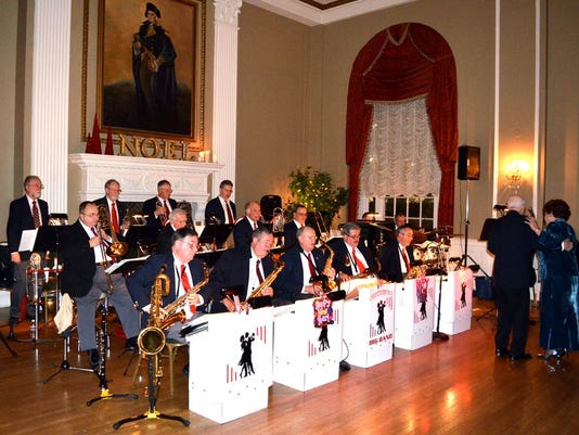 FS-submitted-020916-Gettysburg Big Band.jpg