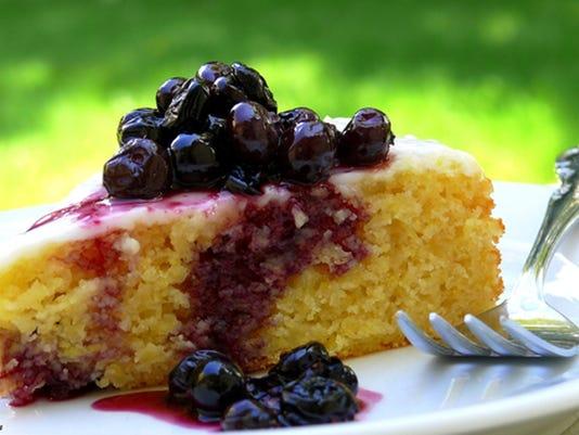 Cornmeal Cake.jpg