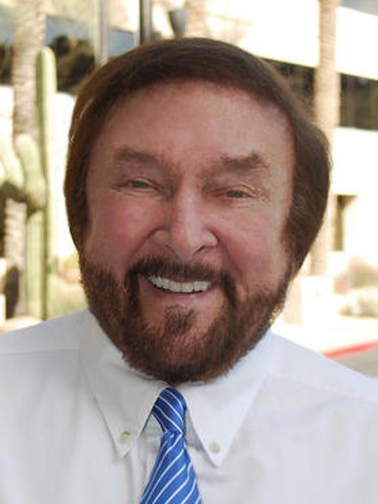 Dear Arizona legislator: here's what you should do