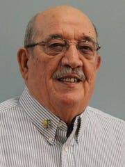 Bob Mizzoni