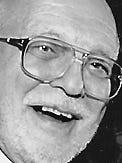 Norman B. (Nono) Tomboni, 82