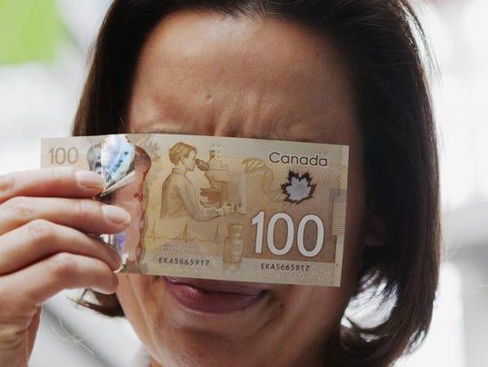 canada_banknotes