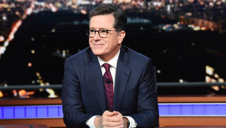 North Korea summit: Late-night hosts flame Trump for praising Kim Jong Un