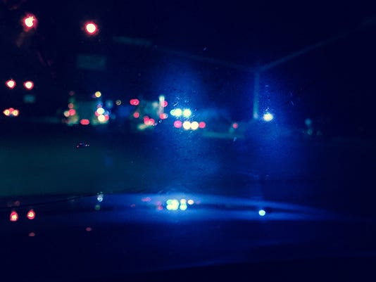 635524129971953353-Police-lights-accident