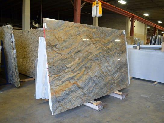 warehouse granite.jpg