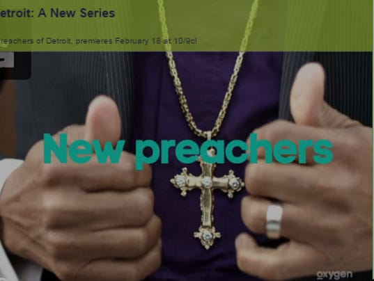 635532058982324381-PREACHERS-SCREENSHOT