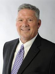 Bill Freeman