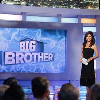 You can try out for 'Big Brother' in Des Moines this weekend. Here's how