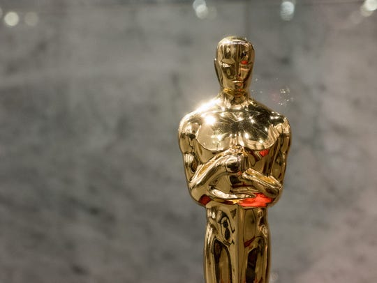 Sunday is Oscar night, and Indie Memphis is hosting
