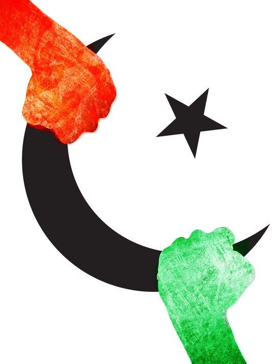 PNI0824-vip islam1
