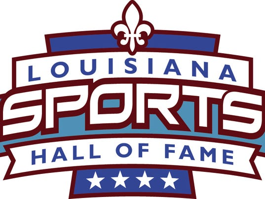 Louisiana Sports Hall of Fame announces 2016 induction class