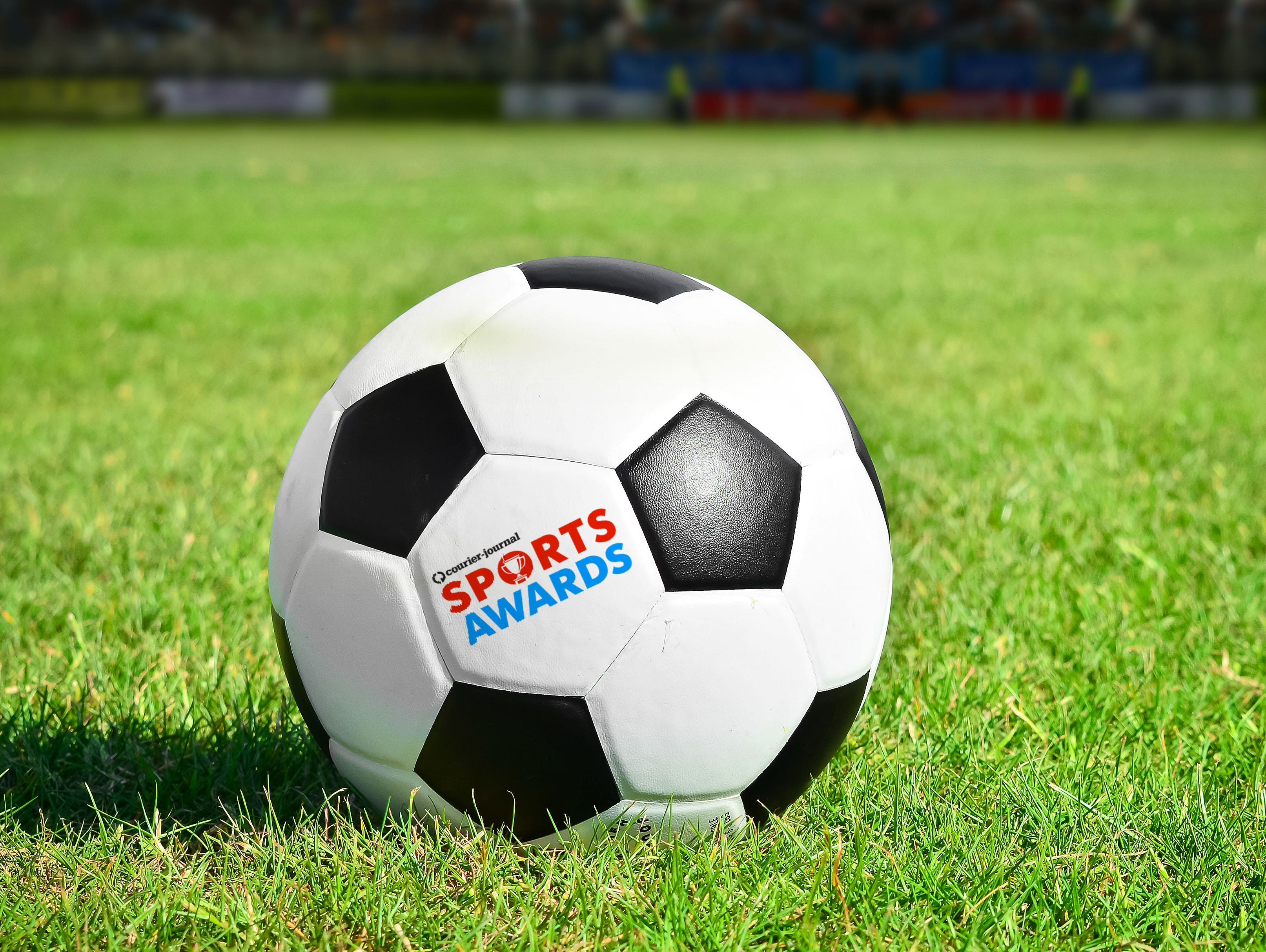 2016-17 Courier-Journal All-Area Soccer Teams