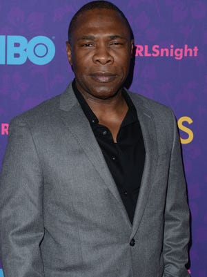 "Not getting his hopes up of becoming a well-known actor as a student at Yale, Michael Potts says he is thankful for the many years of diverse acting in Broadway, television and film. ""Applying to Yale (School of Drama) was a shot in the dark."""
