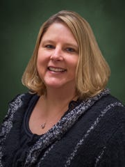 Mershon Cummings will assume the role of principal of Briarcrest's middle school.
