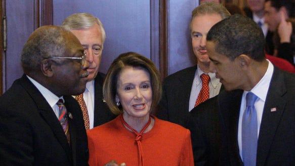 AP Health Care Overhaul Obama_001