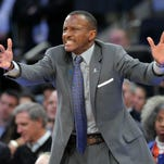 AP Source: Casey gets 3-year, $18M extension from Raptors