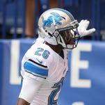 Watch with Mitch recap: Lions top Colts 39-35 in a thriller