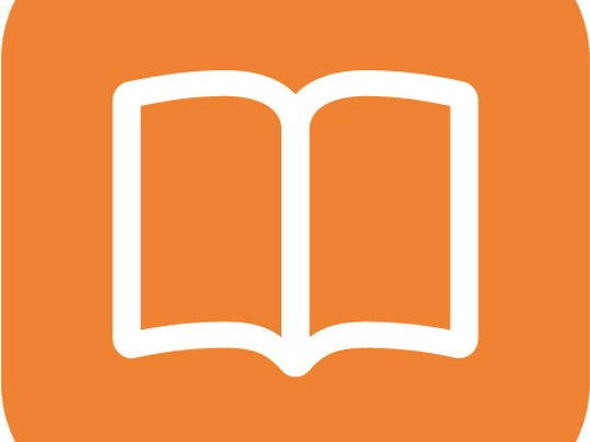 book icon.jpg