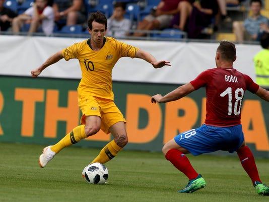 Austria_Australia_Czech_Republic_Soccer_70847.jpg