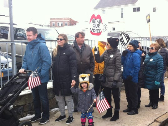 latimer-at-Women-s-march.jpg