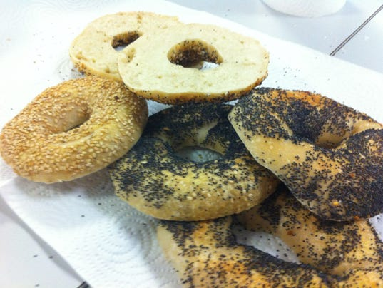 H&R Bialy