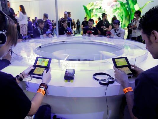 -Games Nintendo Same-Sex Relationships.JPEG-0b0f8.jpg_20140507.jpg