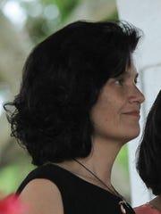 Therese Terlaje