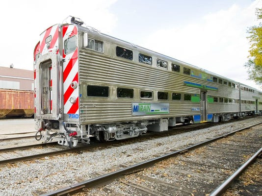 FILE-Railcars