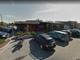 Alaska: Moose's Tooth Pub & Pizzeria, Anchorage.