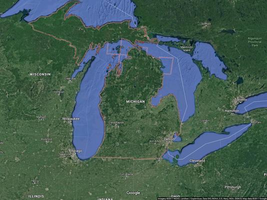 636489390103053143-screencapture-google-maps-place-Michigan.png