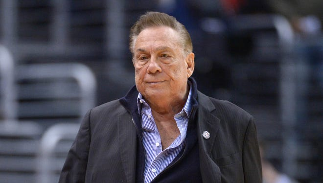 Crisis management and marketing experts expect the NBA to moving quick in addressing alleged racist comments by Clippers owner Donald Sterling.