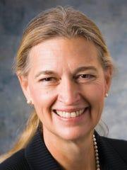 Cheryl Nester Wolfe