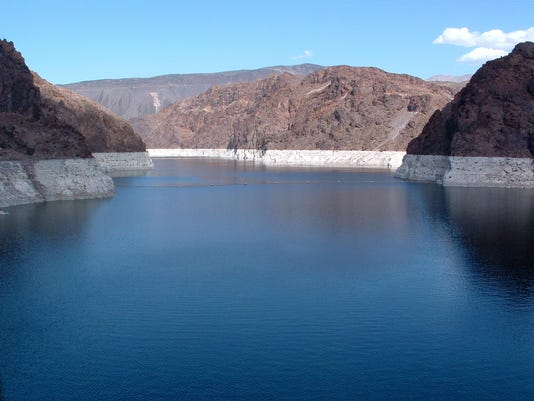 Lake_Mead_1