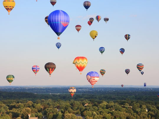 balloon photo mass flight over countryside.JPG