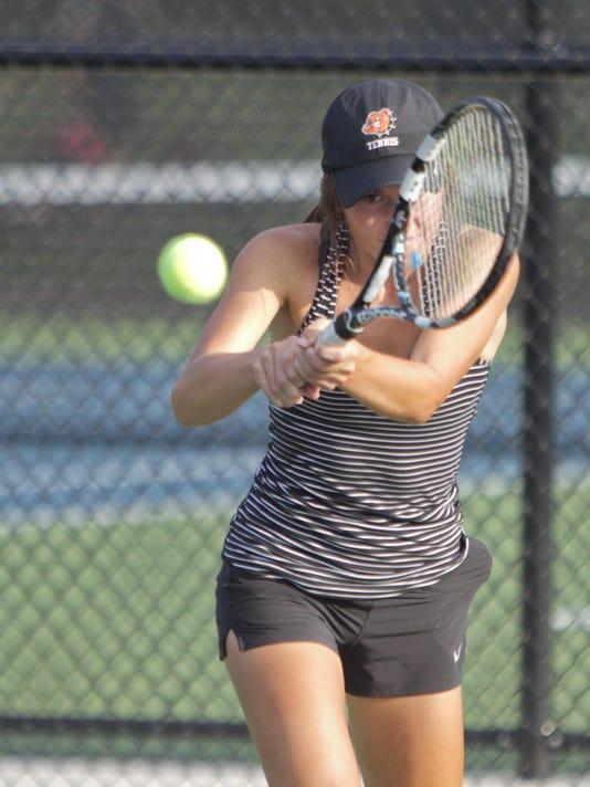Maddie Miller tennis POY_02
