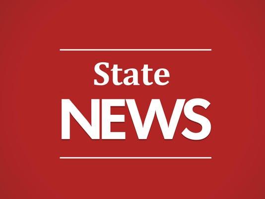 StateNews.png