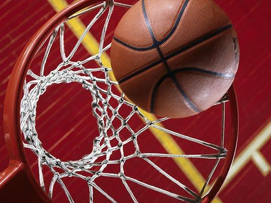 635884702796946212-BasketballHoop.jpg