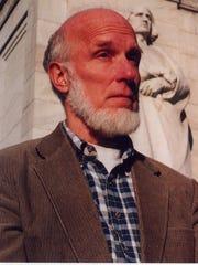 James W. Loewen