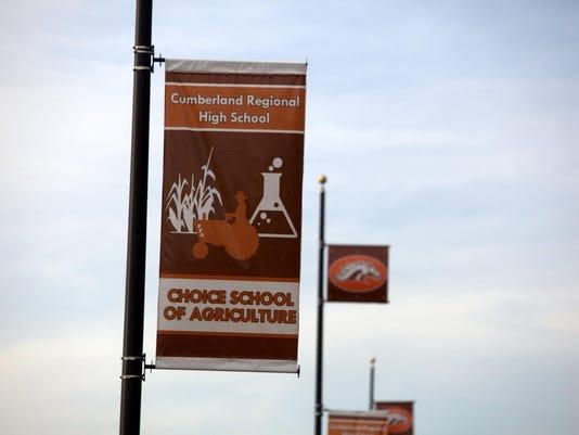 -Cumberland Regional High School Carousel 001.jpg_20141124.jpg