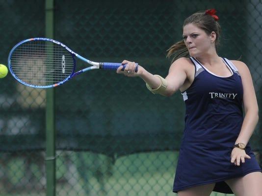 -tennis07.jpg_20150415.jpg